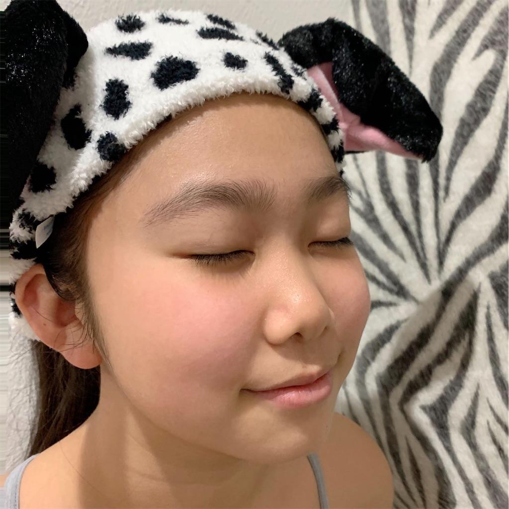 f:id:makeup-sayuri:20200414185823j:image