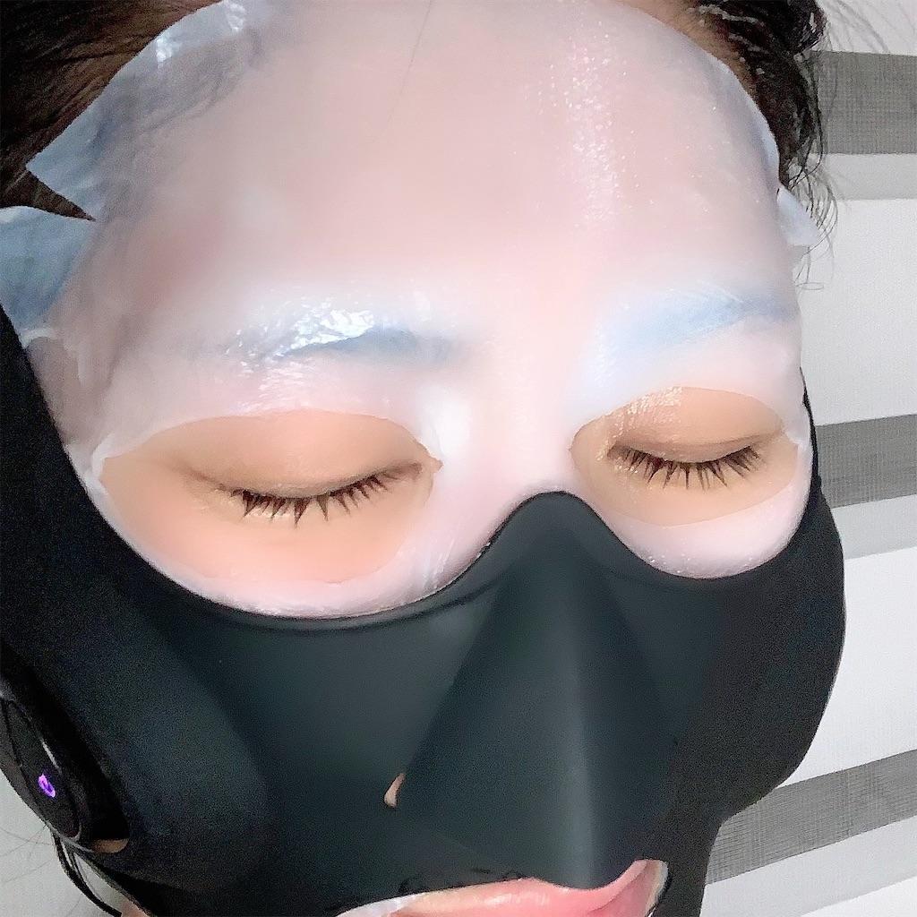 f:id:makeup-sayuri:20201024204744j:image