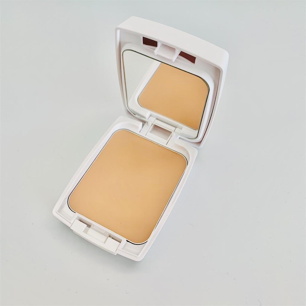 f:id:makeup-sayuri:20210209165513j:image