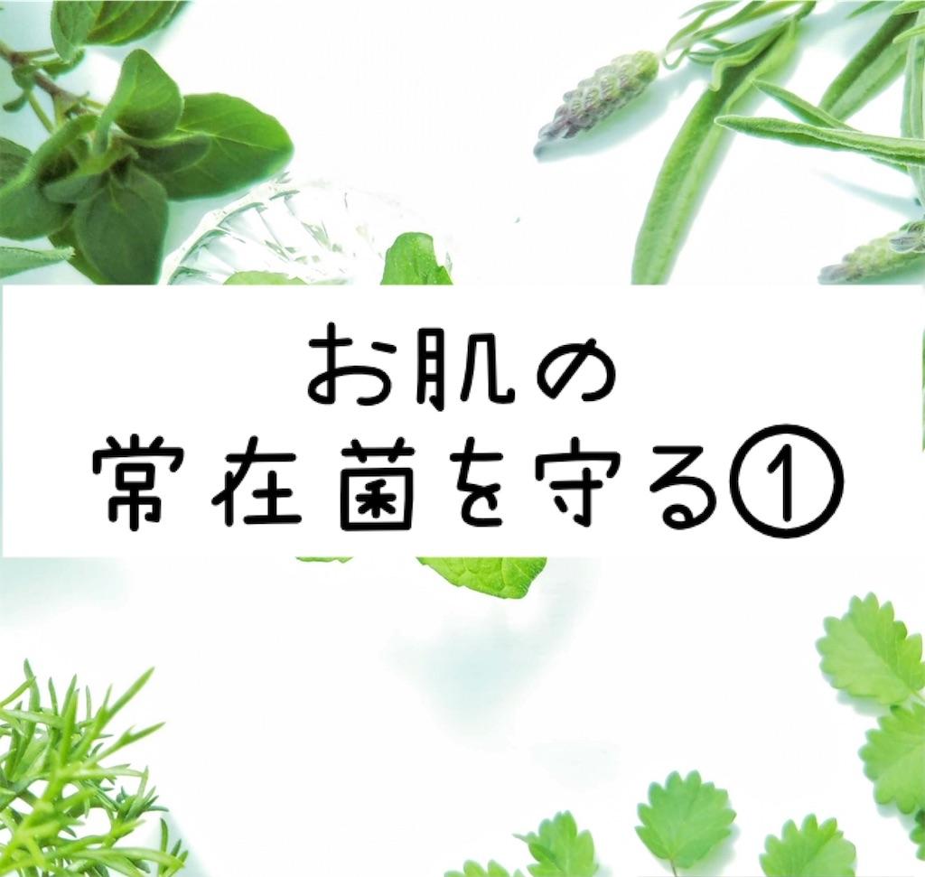 f:id:makeup-sayuri:20210223100323j:image