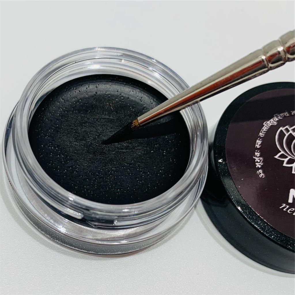 f:id:makeup-sayuri:20210226130139j:image