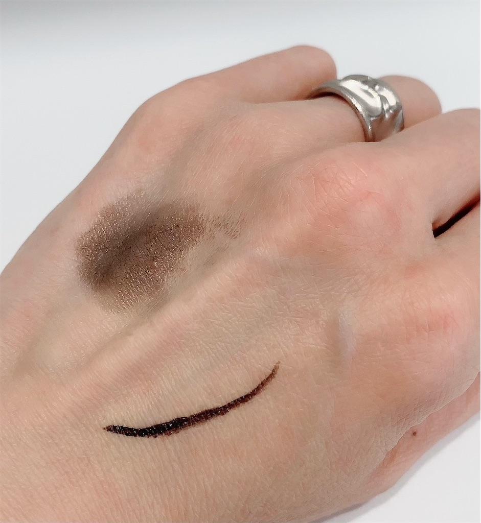f:id:makeup-sayuri:20210226130712j:image