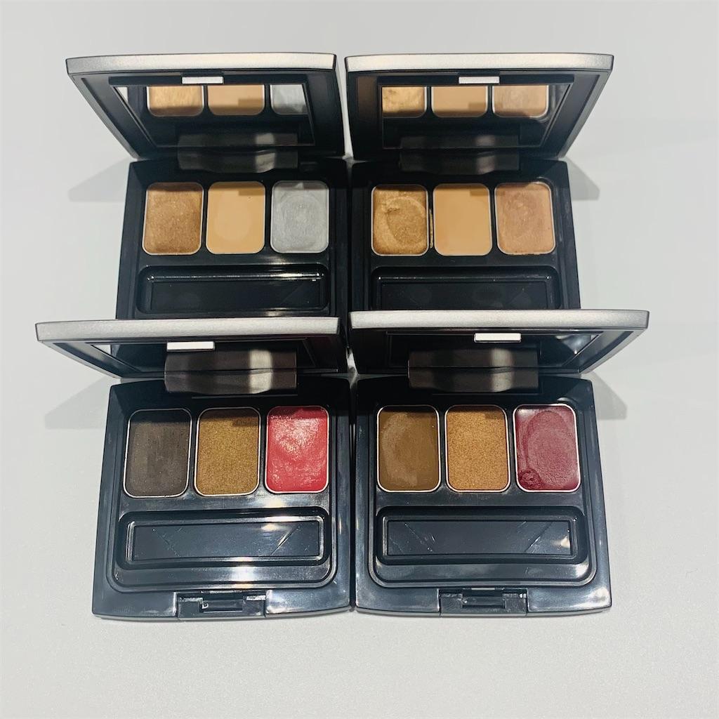 f:id:makeup-sayuri:20210312201421j:image