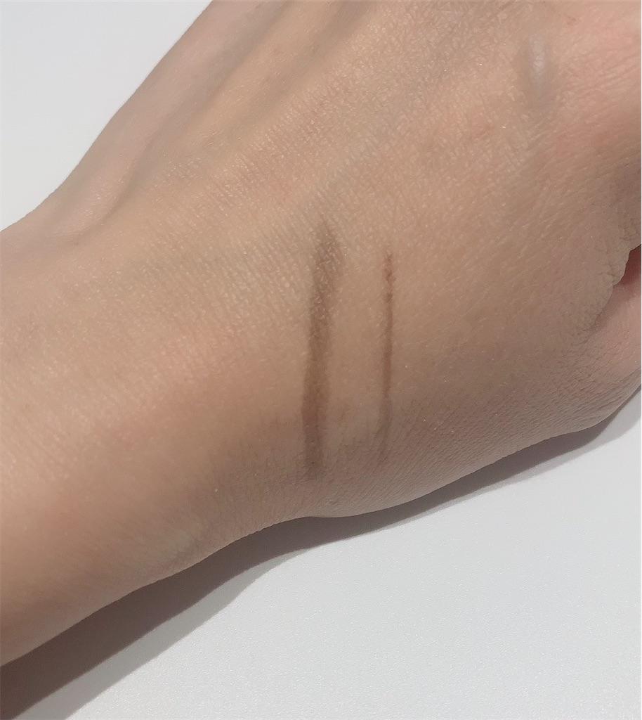 f:id:makeup-sayuri:20210313093457j:image