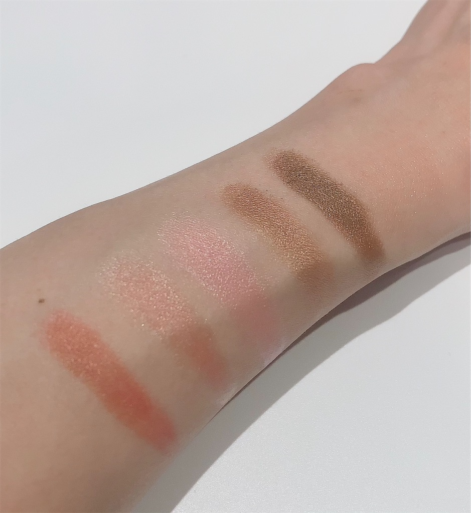 f:id:makeup-sayuri:20210314183111j:image