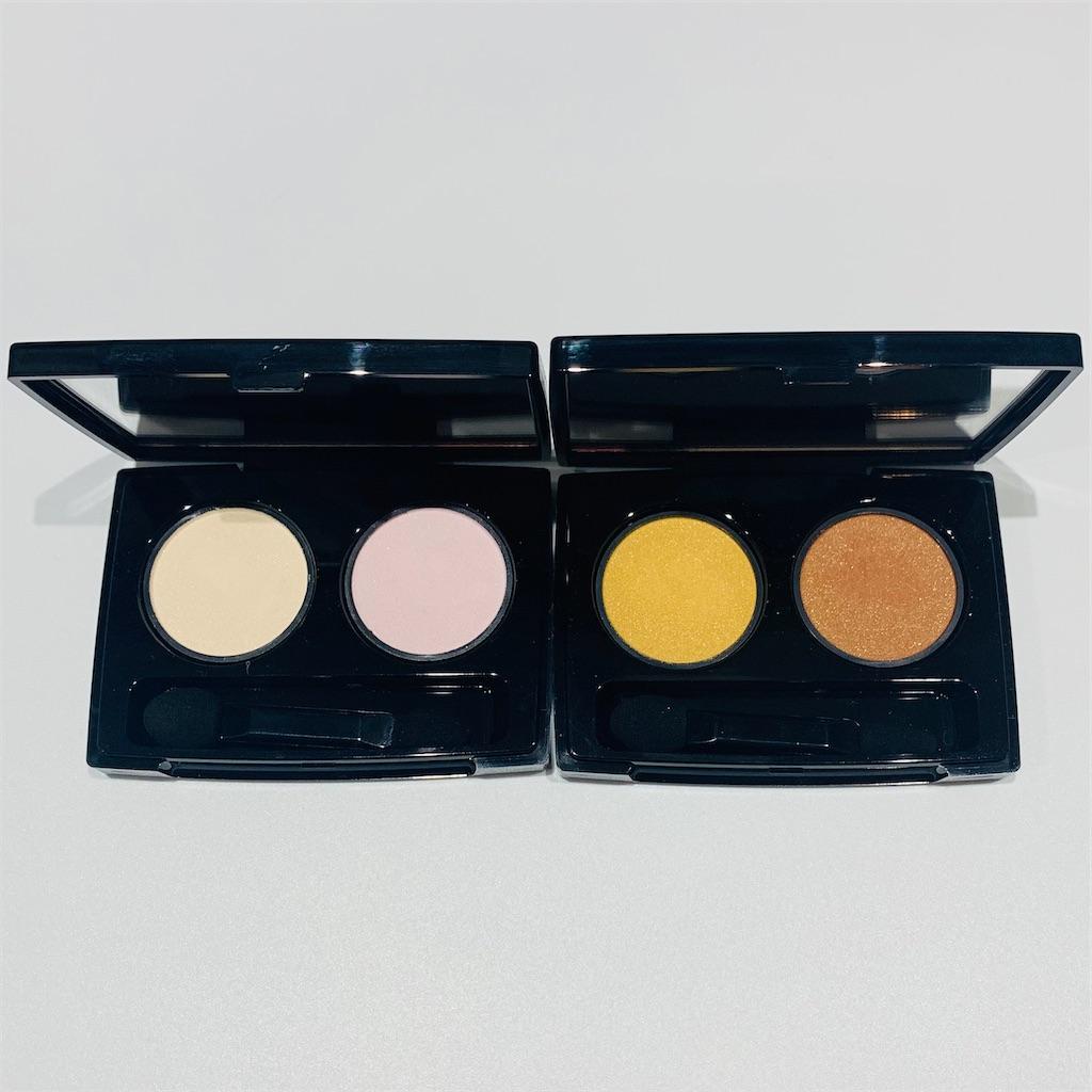 f:id:makeup-sayuri:20210318161859j:image