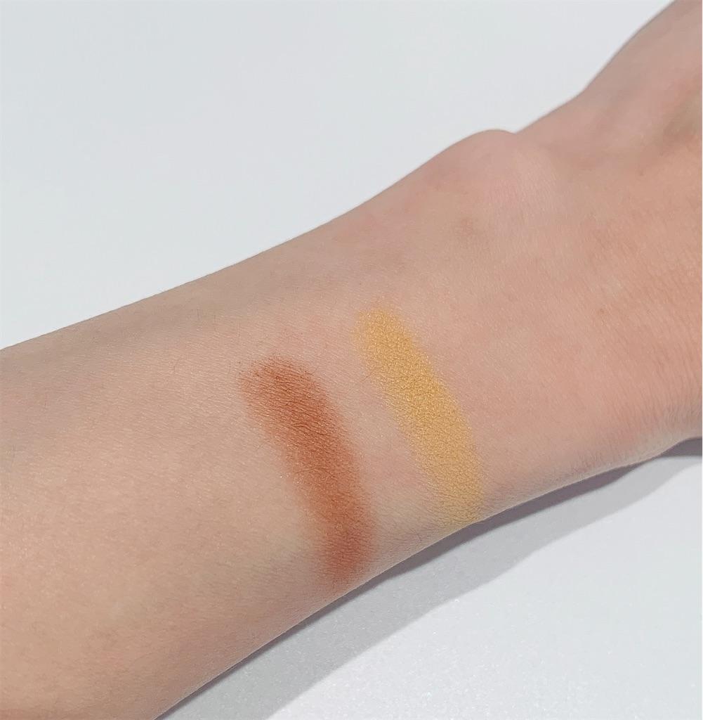f:id:makeup-sayuri:20210318165850j:image