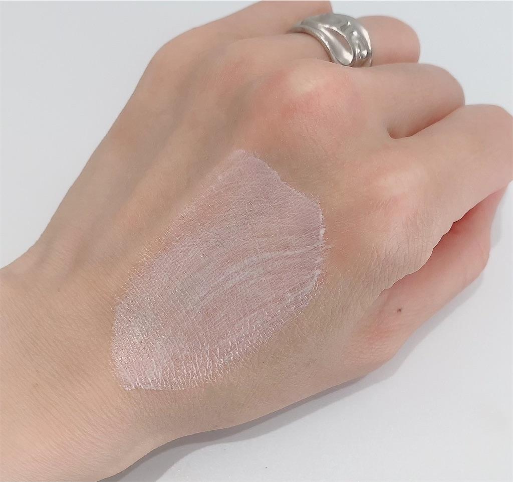 f:id:makeup-sayuri:20210323073324j:image