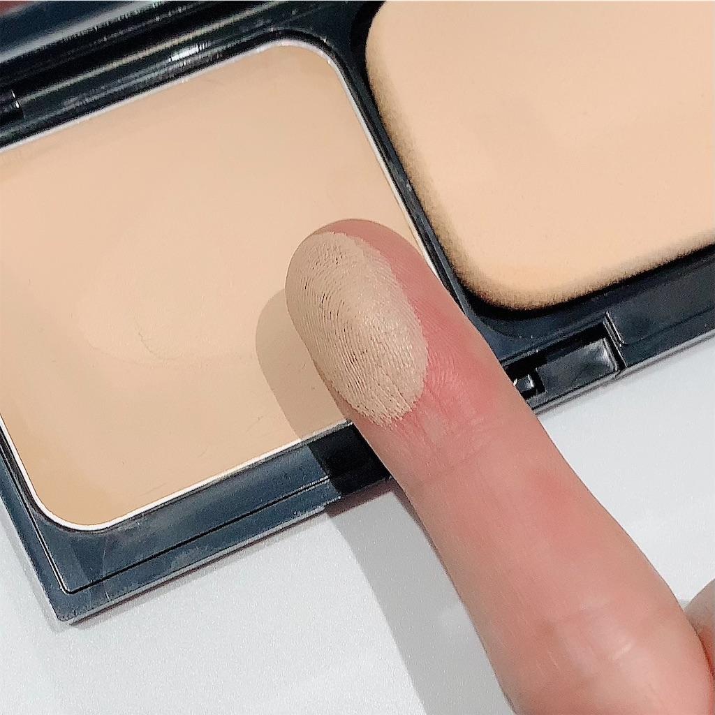 f:id:makeup-sayuri:20210413091209j:image