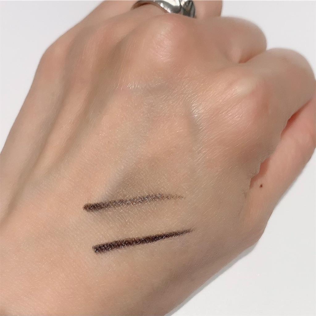 f:id:makeup-sayuri:20210511181059j:image