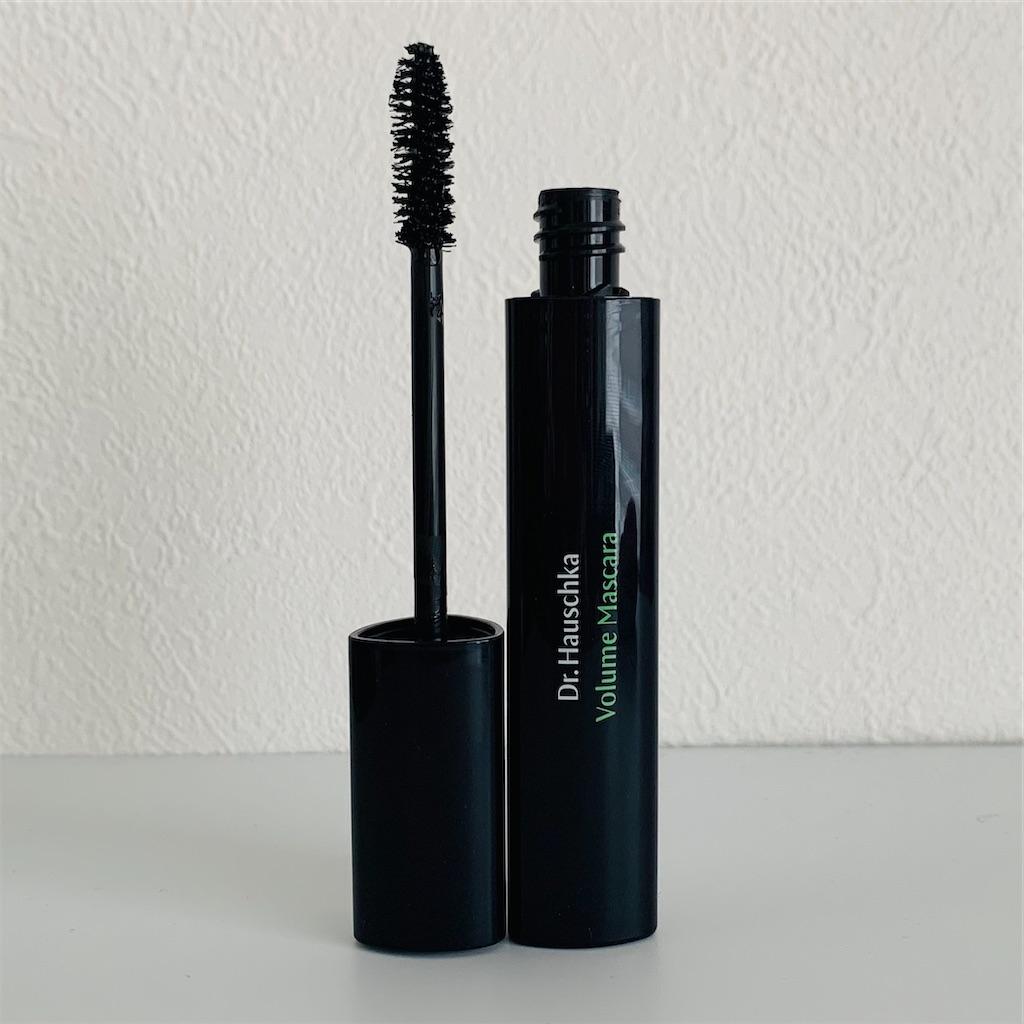 f:id:makeup-sayuri:20210516124625j:image