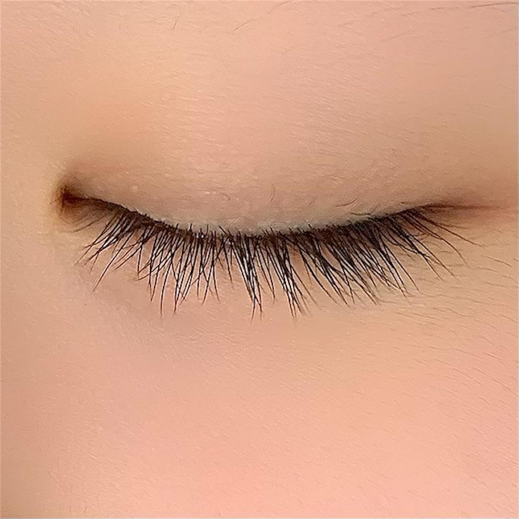 f:id:makeup-sayuri:20210516133141j:image