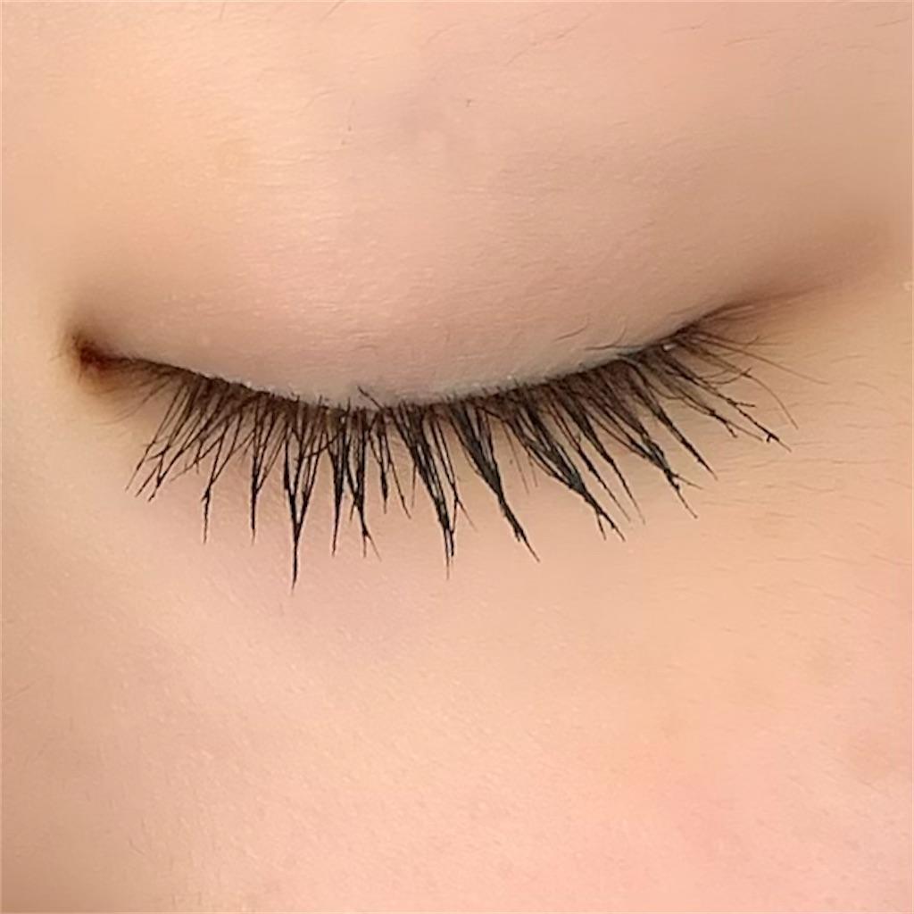 f:id:makeup-sayuri:20210516133218j:image