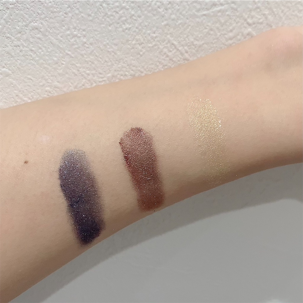 f:id:makeup-sayuri:20210520165145j:image