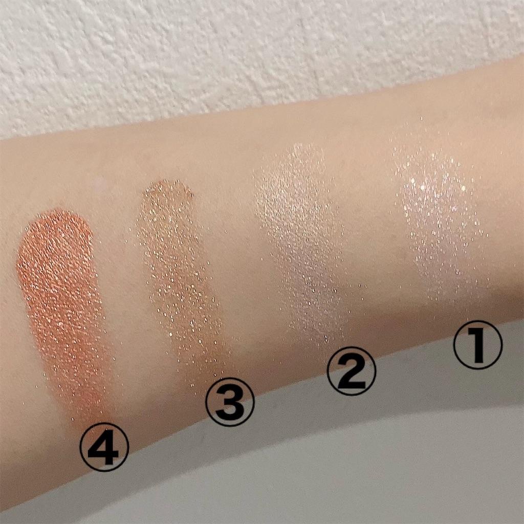 f:id:makeup-sayuri:20210520165245j:image