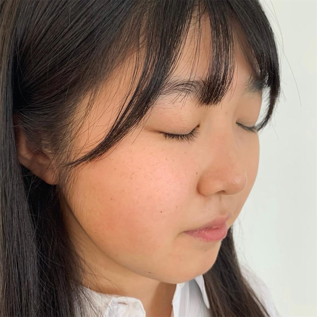 f:id:makeup-sayuri:20210608105550j:image