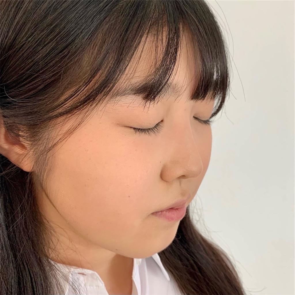 f:id:makeup-sayuri:20210608112721j:image