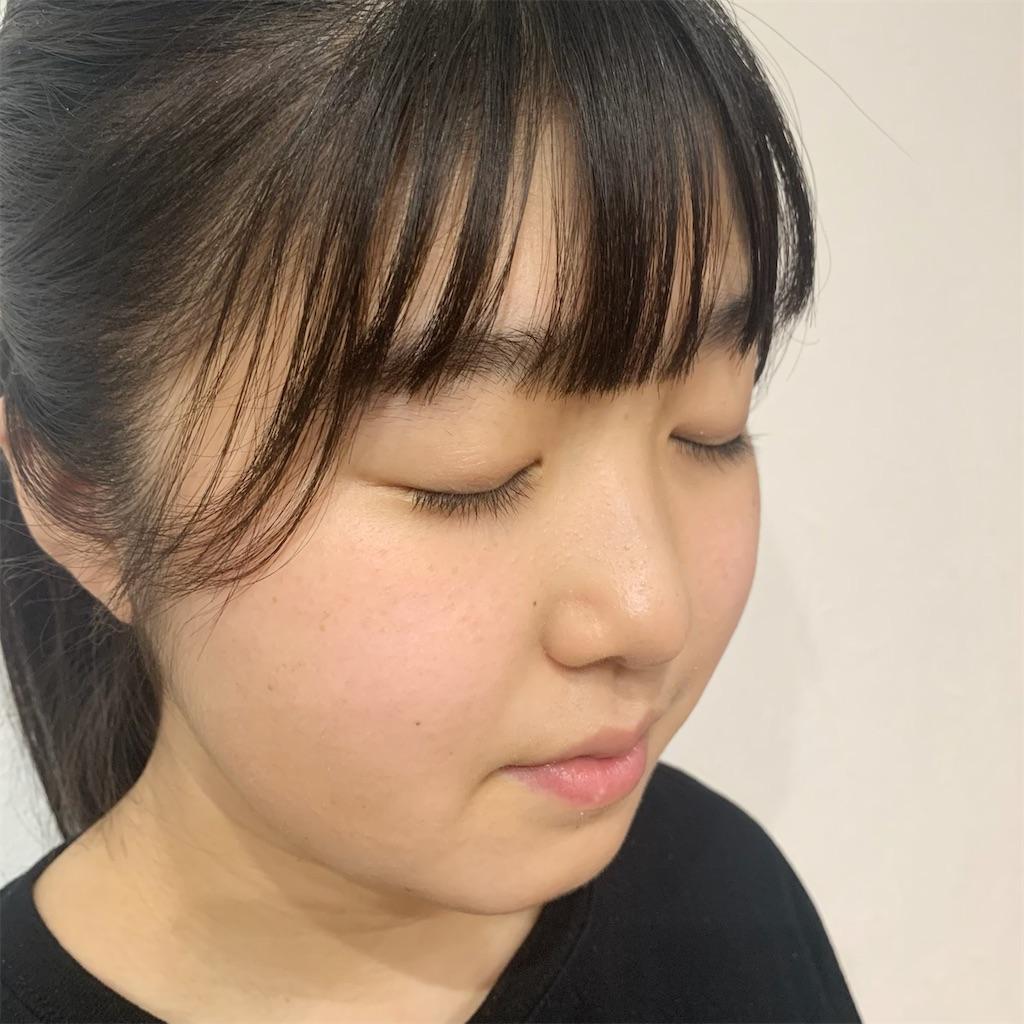 f:id:makeup-sayuri:20210613204145j:image