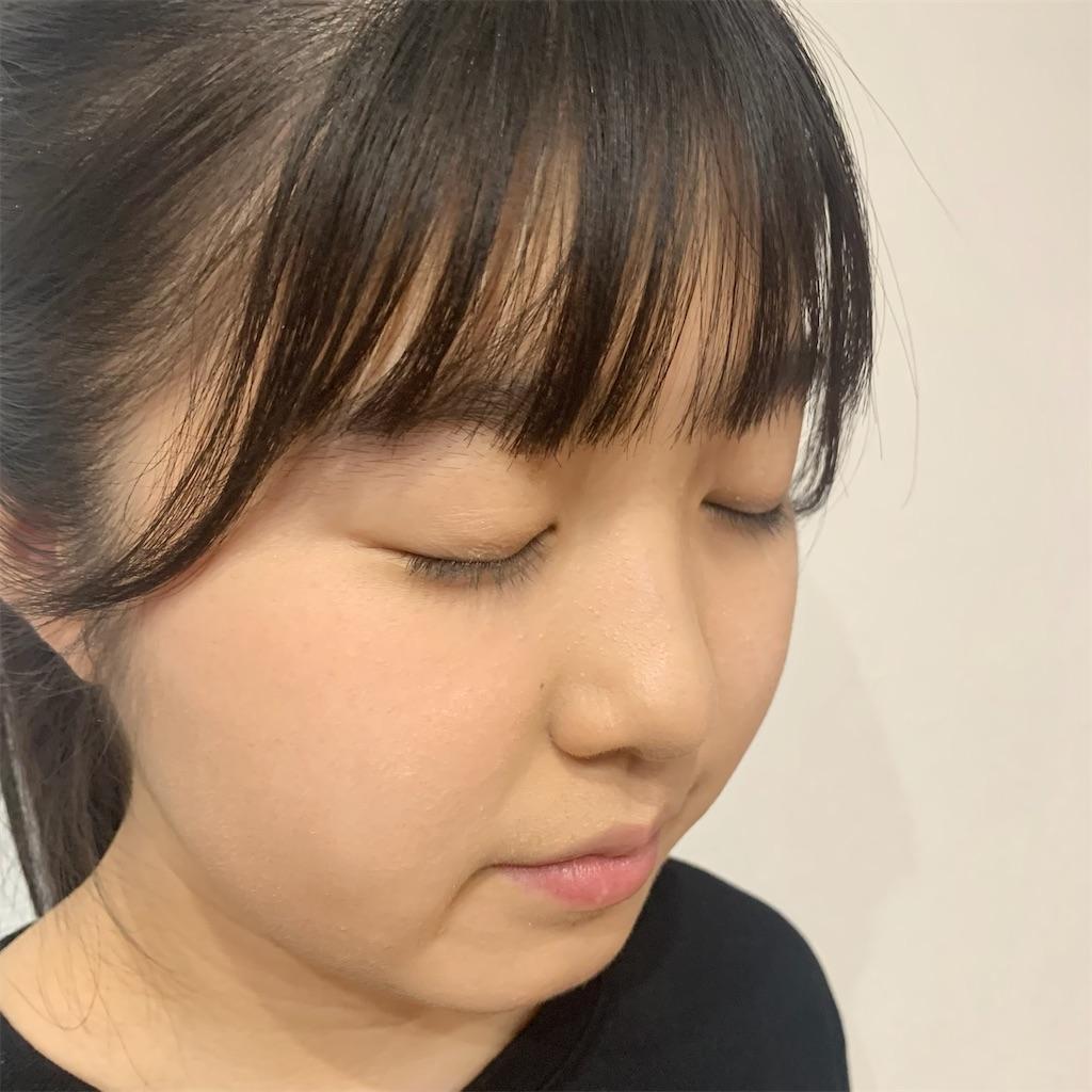 f:id:makeup-sayuri:20210613204416j:image