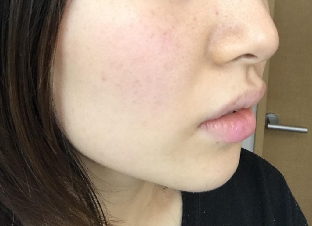 f:id:makeup4fun:20180927120016j:plain