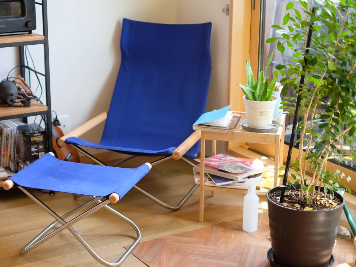【シチュエーション別】リモートワーカーの私が買った在宅勤務におすすめの椅子