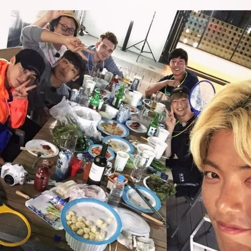 f:id:maki-ahuni:20170913004823j:plain