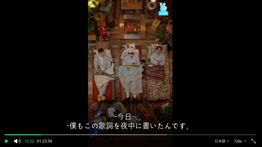 f:id:maki-ahuni:20180312030708p:plain