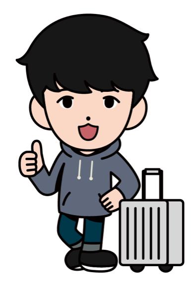 f:id:maki-ahuni:20180602233929p:plain