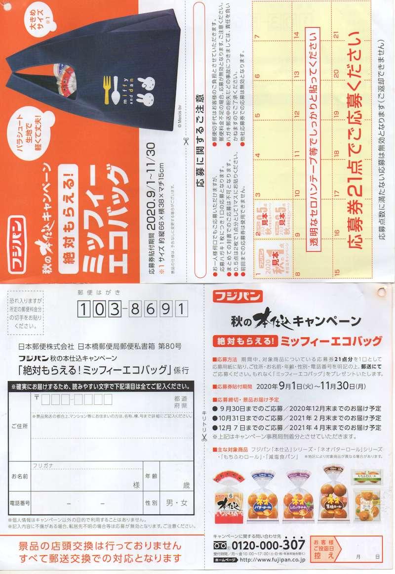 f:id:maki-hana:20201016230236j:plain