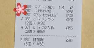 f:id:maki-hana:20201219234313j:plain