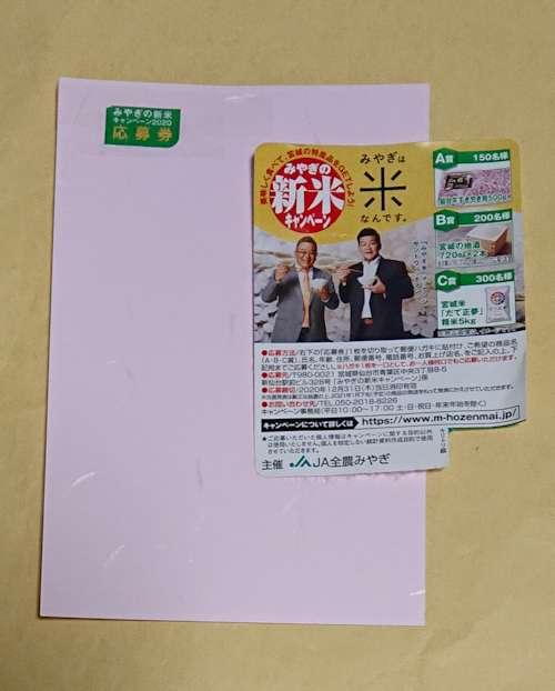 f:id:maki-hana:20201225224607j:plain