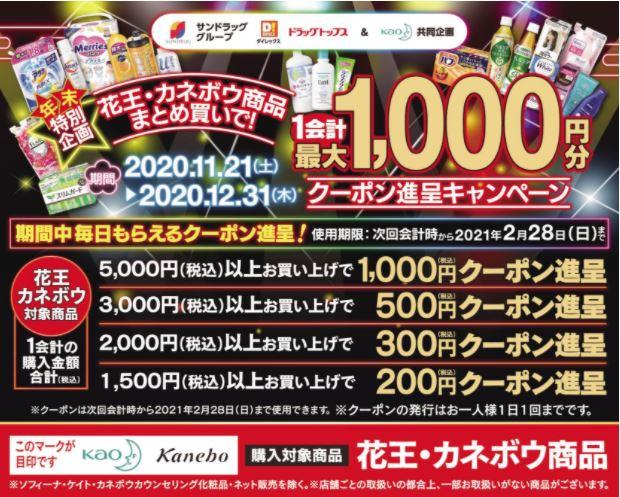 f:id:maki-hana:20201226111924j:plain
