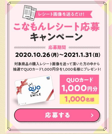 f:id:maki-hana:20210104210720j:plain