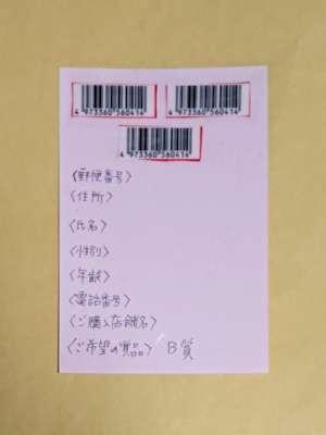 f:id:maki-hana:20210104213424j:plain