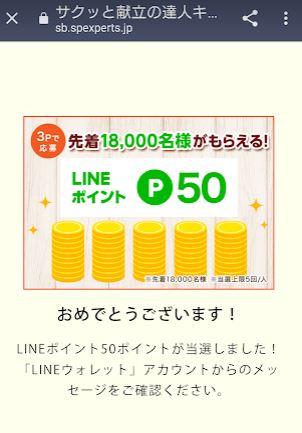 f:id:maki-hana:20210412200053j:plain