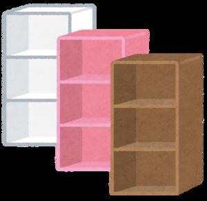 f:id:maki-is-simple:20190226220152p:plain