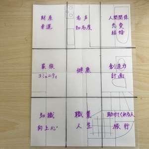 f:id:maki-is-simple:20190326151308j:plain