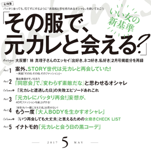 f:id:maki-is-simple:20190514134023p:plain