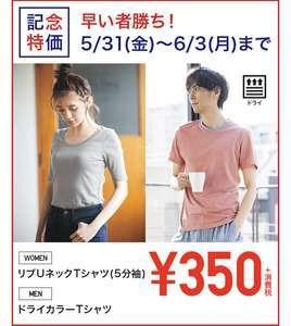 f:id:maki-is-simple:20190528121849j:plain