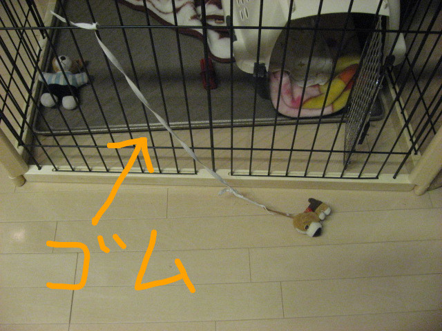 f:id:maki-mama:20081201094611j:image:w300
