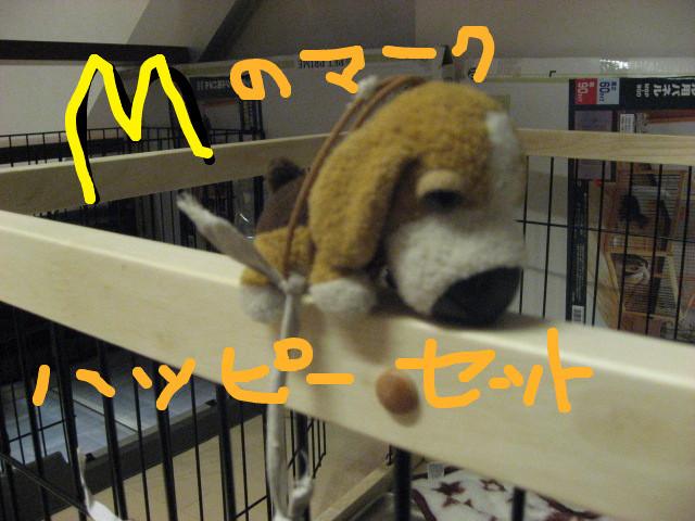 f:id:maki-mama:20081201094612j:image:w300