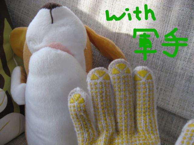 f:id:maki-mama:20081223085204j:image:w300