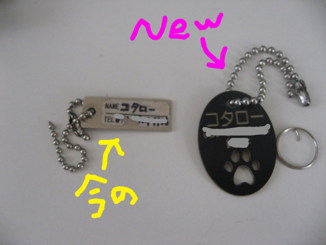 f:id:maki-mama:20090116102500j:image:w300