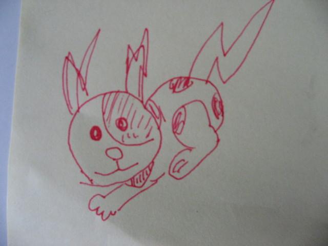f:id:maki-mama:20090131131240j:image:w300