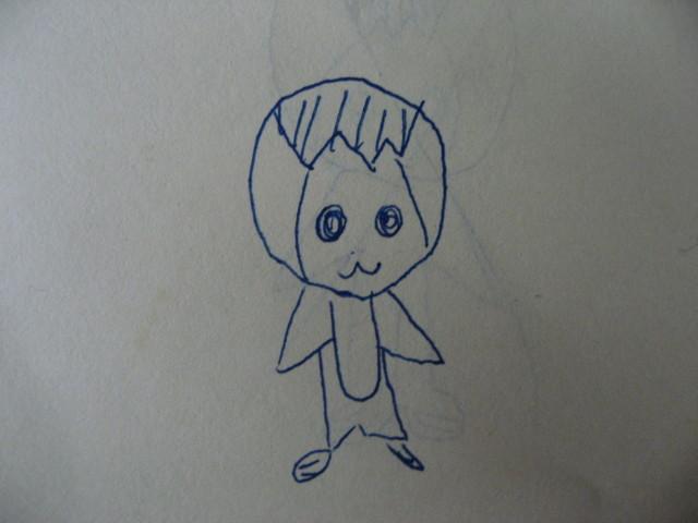 f:id:maki-mama:20090131131242j:image:w300