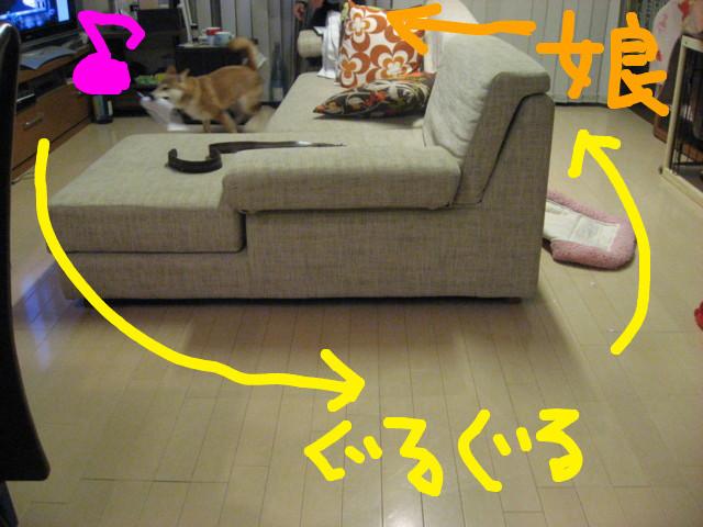 f:id:maki-mama:20090210195308j:image:w300