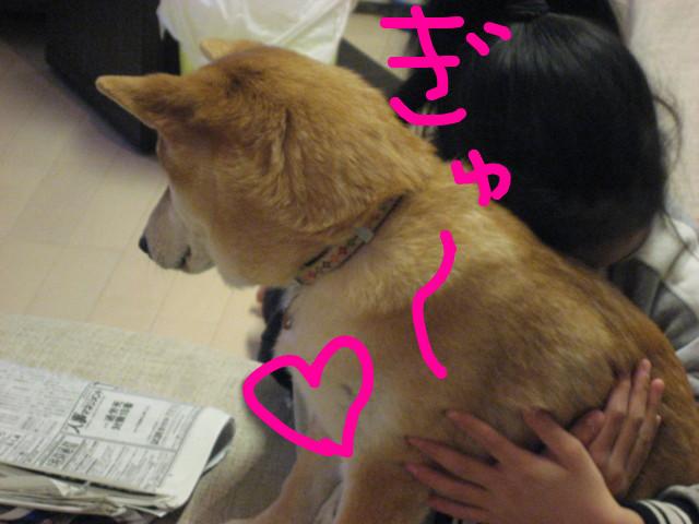 f:id:maki-mama:20090211182451j:image:w300