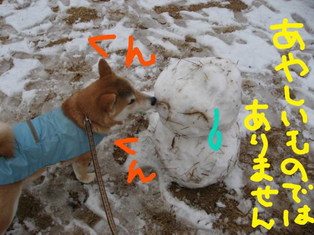 f:id:maki-mama:20090227172402j:image:w300
