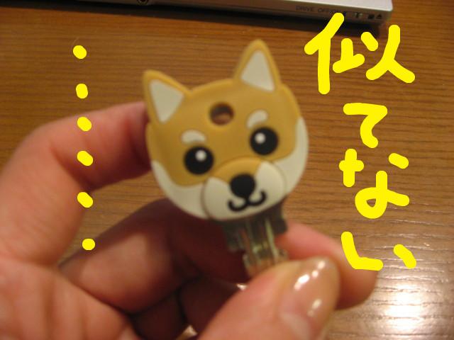 f:id:maki-mama:20090301084119j:image:w300