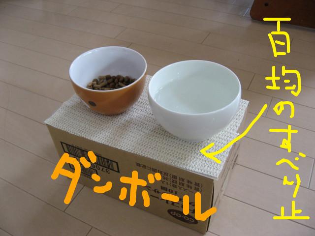 f:id:maki-mama:20090309131153j:image:w300